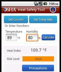 osha-heat-app