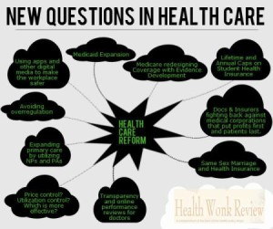 questions-healthcare-reform