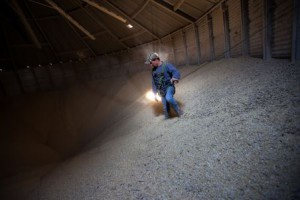 grain-bin-npr-photo