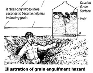 grainhandling3