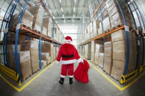 santa-warehouse