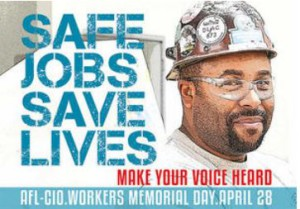 safe-jobs-save-lives