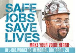 safe-jobs-save-lives