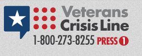 crisis-line