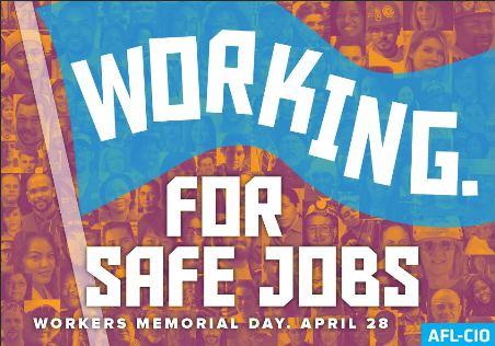 safe-jobs